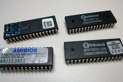 Reading BIOS EEPROM chips « irq5 io