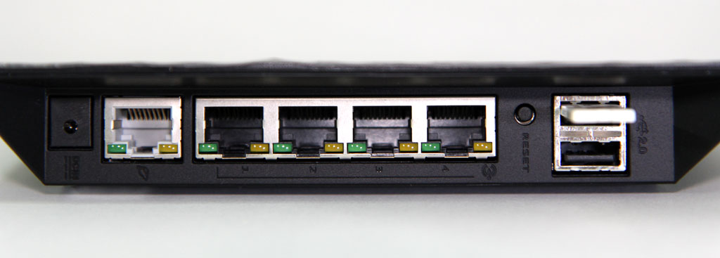 Hacking Functionality into ASUSWRT Routers « irq5 io