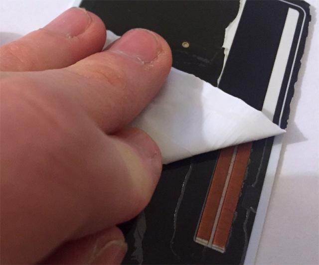 coin-card